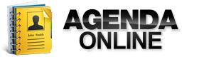 agenda-online
